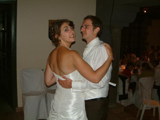 nos couples