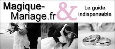 magique mariage