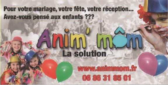 Anim-môm