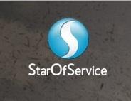 StarofService.